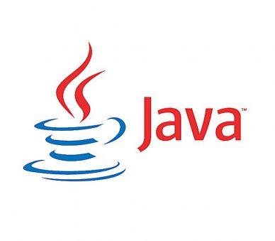 Java Plugin 6u21
